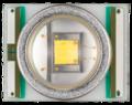 Cree XLamp XR-E 7090 Q4 top view.png