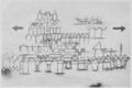 Crevel - Paul Klee, 1930, illust 24.png