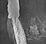 Crillon Glacier, valley glacier terminus, August 22, 1968 (GLACIERS 5336).jpg