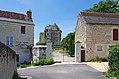 Crissay-sur-Manse (Indre-et-Loire). (14625135601).jpg