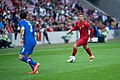 Cristiano Ronaldo - Croatia vs. Portugal, 10th June 2013 (2).jpg