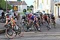 Critérium 2017 Marcigny 29.jpg
