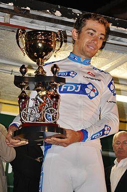Critérium de Marcolès 2011 Jérémy Roy (7037920795)