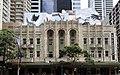 Criterion Hotel Sydney 1 (30132941844).jpg