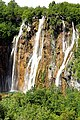 Croatia-01014 - The Tallest of the Falls (9453702150).jpg