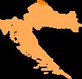 CroatiaMedjimurje.png