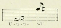 Crocuta crocuta whoop notation.png