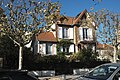 Croissy-sur-Seine Villa 641.jpg