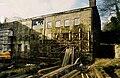 Cromford mill one 1995.jpg