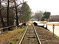 Crooked Rails - panoramio.jpg
