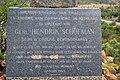 Cross Hartbeespoort Dam 003.jpg