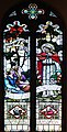 Cross window, West Kirby Methodist Church.jpg