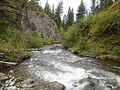 Crow creek and falls 03.jpg