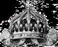 Crown of Bulgaria.png