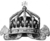 Crown of Bulgaria.png