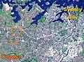 CroydonNSWsatellite.jpg