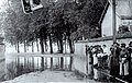 Crue-Loire-1907-Meung.jpg