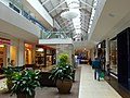 Crystal Mall, Waterford, CT 13.jpg