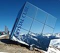 Crystal cube sunny.jpg