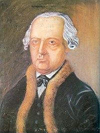 Csáky János.jpg