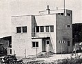 Családi ház, Rácz Aladár utca 26., Budapest (Fischer József, 1932).jpg