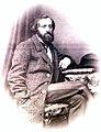 Csernátony Szabó c. 1857.jpg