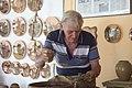 Cuban master potter 2015.jpg