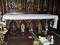 Cubjac église chapelle sud autel (2).JPG