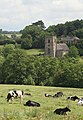 Cubley Church from Little Cubley - geograph.org.uk - 470155.jpg