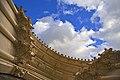Cuenca. Cathedral. Castilla - La Mancha. Spain (4342755761).jpg