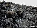 Cueva de la Mora (21-12-2011) - panoramio (1).jpg