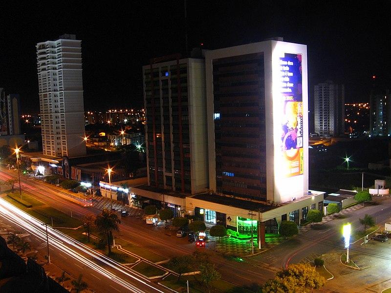 Ficheiro:Cuiaba Mato Grosso.jpg