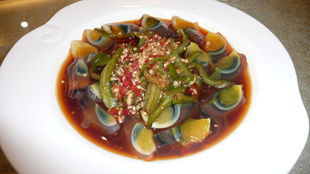 File cuisine of china 0066 jpg wikimedia commons for 8 cuisines of china