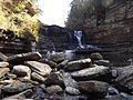Cummins Falls State Park.jpg