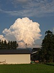 Cumulonimbus cloud (20035796619).jpg