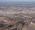 Cunderdin Western Australia aerial view.jpg
