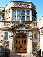 Washington University in St  Louis - Wikipedia