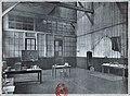 Curie - Œuvres de Pierre Curie, 1908 - Pl retuschiert.jpg