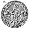 Current coins of West Europe XIIIth-XVIth Centuries no12a.png