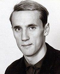 Curt Söderlund