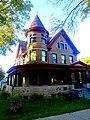 Curtis-Kittleson House - panoramio.jpg