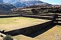 Cusco - Peru (20751106542).jpg