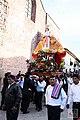 Cusco - Peru (20751142982).jpg