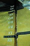 Cutty Sark 26-06-2012 (7471612986).jpg