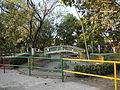 Cuyapo,NuevaEcijajf7777 04.JPG