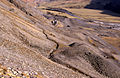 Cwm Ystwyth Mine with leat010.jpg