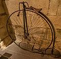 Cycle 06.jpg