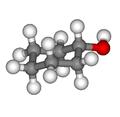 Cyclohexanol3D.png