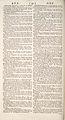 Cyclopaedia, Chambers - Volume 1 - 0087.jpg