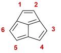 Cyclopenta(cd)pentalene.png